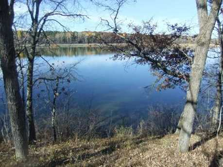 389 Twin Lakes Tr - Photo 1