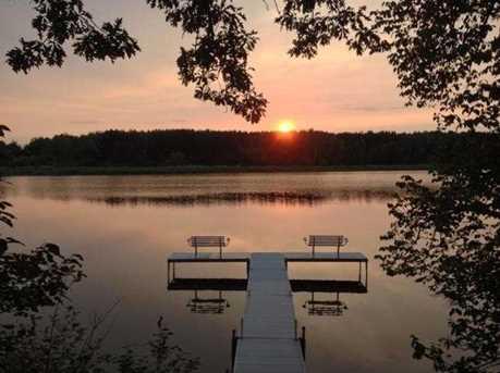 389 Twin Lakes Tr - Photo 17