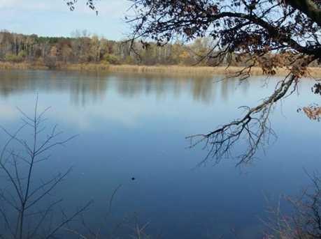 389 Twin Lakes Tr - Photo 3