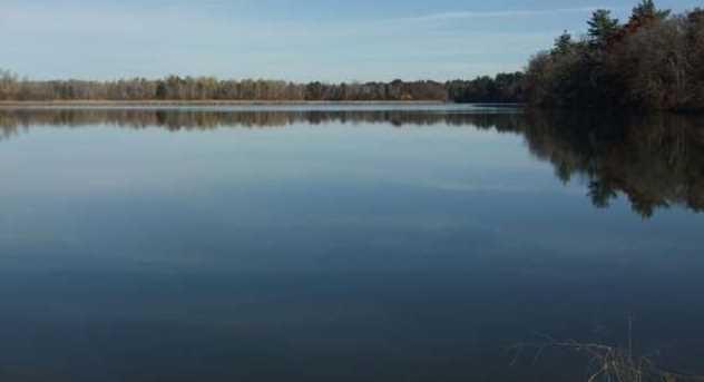 389 Twin Lakes Tr - Photo 15