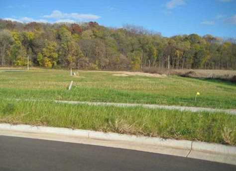 Lot 14 Welter Dr - Photo 1