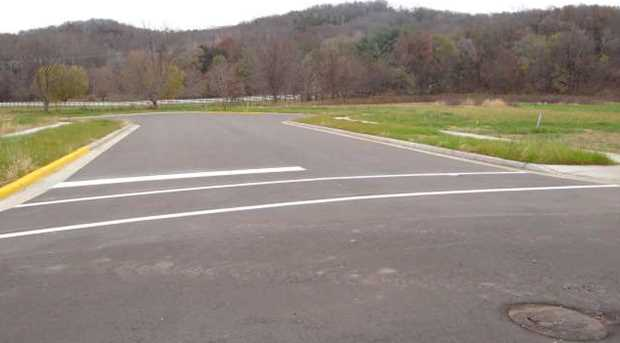 Lot 13 Welter Dr - Photo 3