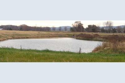 Lot 13 Welter Dr - Photo 1