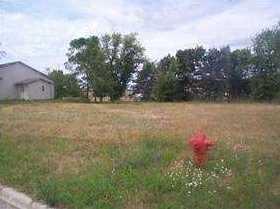 4 Lots Hodgsons Prairie - Photo 9