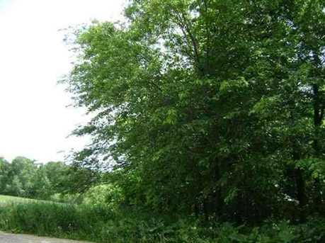 L50 Desoto Ridge Dr - Photo 3