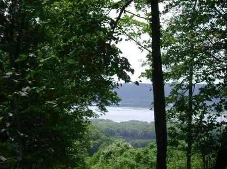 L50 Desoto Ridge Dr - Photo 5