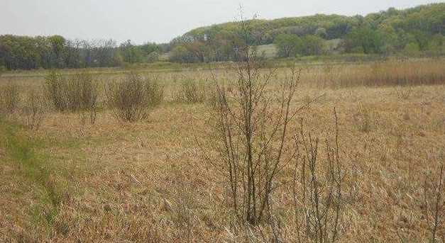 122.37 Ac County Road Cm - Photo 13