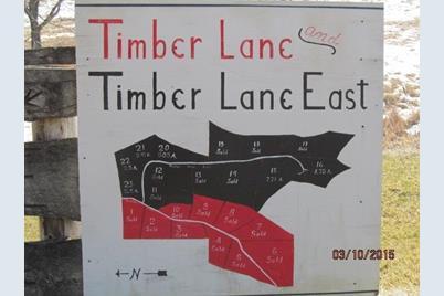 L16 Timber Ln - Photo 1