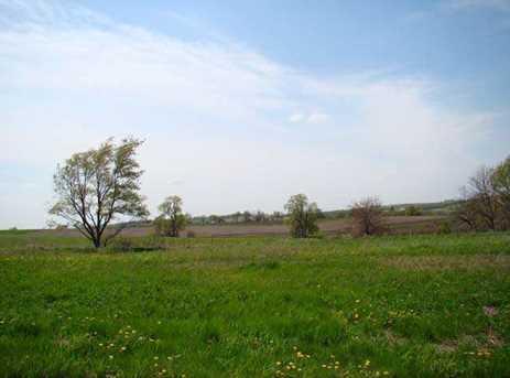 316 Prairie Hills Dr - Photo 9