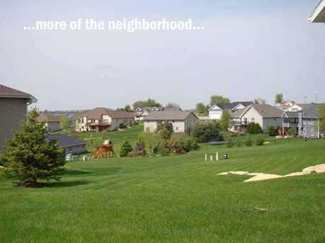316 Prairie Hills Dr - Photo 15