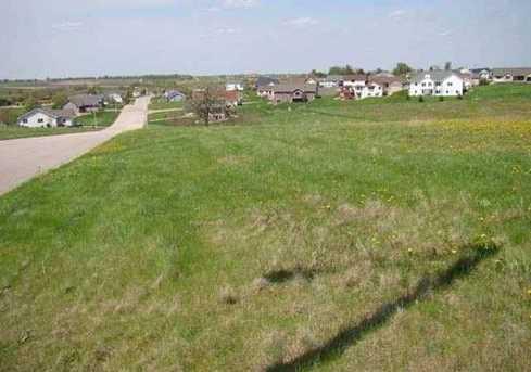 316 Prairie Hills Dr - Photo 7