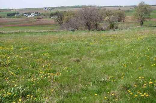 304 Prairie Hills Dr - Photo 5