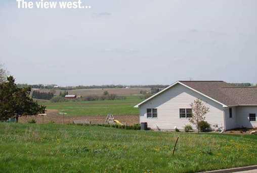 301 Prairie Hills Dr - Photo 11