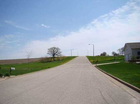 313 Prairie Hills Dr - Photo 1