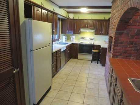 W3349 Orchard Ave - Photo 5