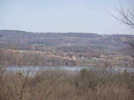 L7 Lakeview Dr - Photo 3