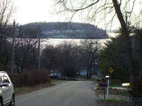 L7 Lakeview Dr - Photo 9