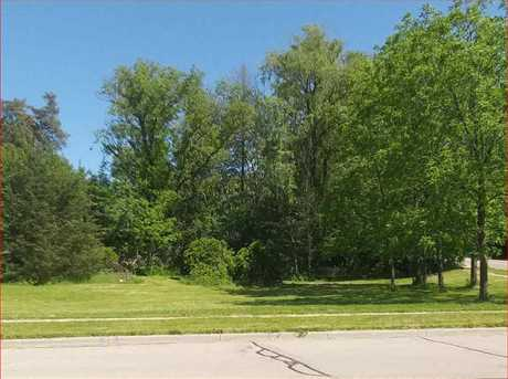 Lot 3 Brewster Dr - Photo 1