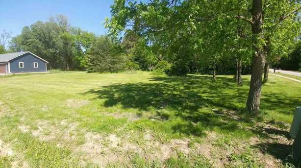 Lot 3 Brewster Dr - Photo 3