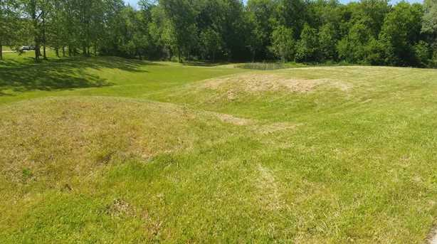 Lot 4 Brewster Dr - Photo 5
