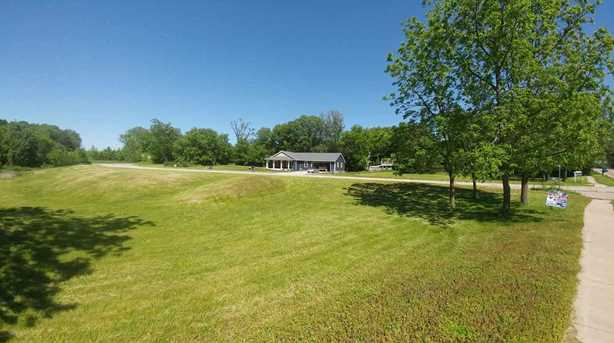 Lot 4 Brewster Dr - Photo 17
