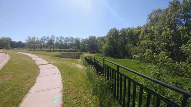Lot 4 Brewster Dr - Photo 13