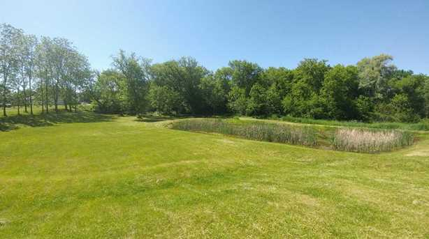 Lot 4 Brewster Dr - Photo 11