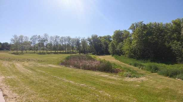 Lot 4 Brewster Dr - Photo 15