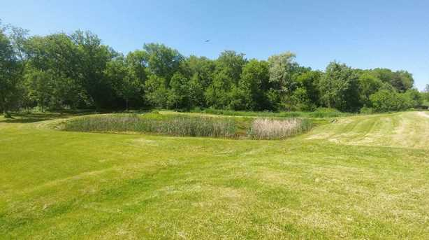 Lot 4 Brewster Dr - Photo 9
