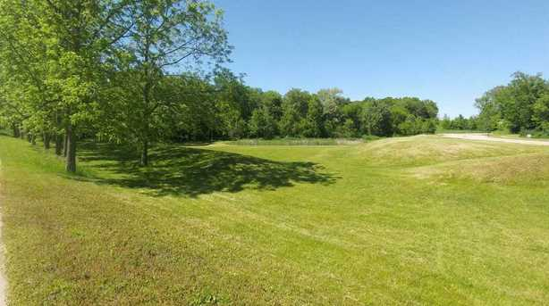 Lot 4 Brewster Dr - Photo 19