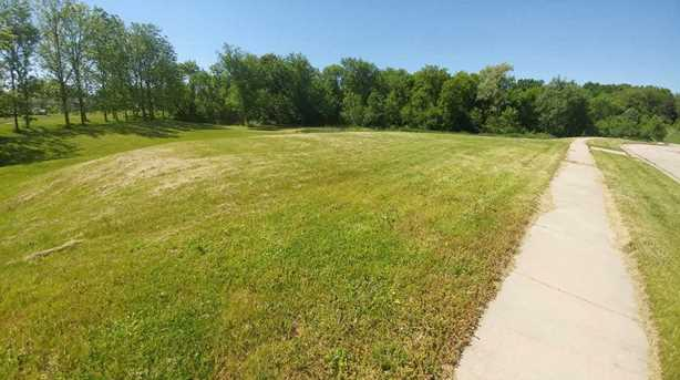 Lot 4 Brewster Dr - Photo 7