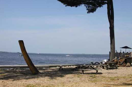N7443 Silver Canoe Ct - Photo 5