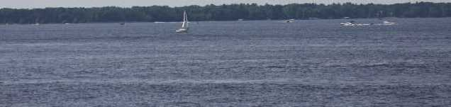 N7443 Silver Canoe Ct - Photo 3