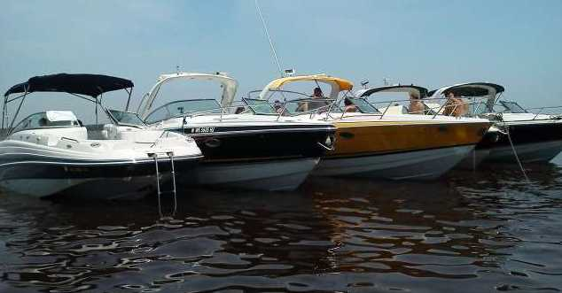 N7443 Silver Canoe Ct - Photo 15