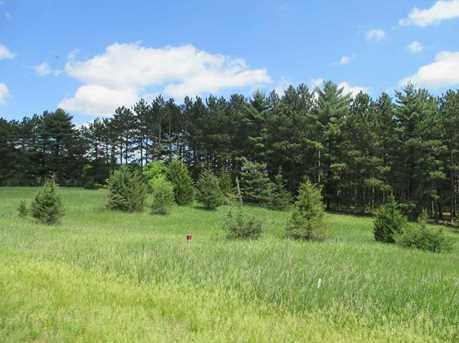 L82 Golf Ridge Rd - Photo 1
