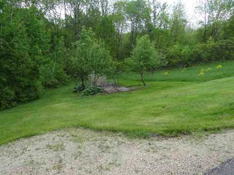 20532 Big Timber Ridge Rd - Photo 25