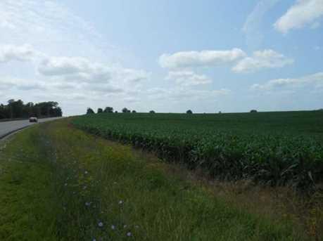 9039 County Road S - Photo 15