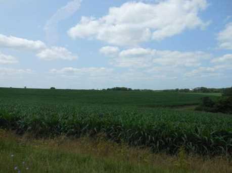 9039 County Road S - Photo 13