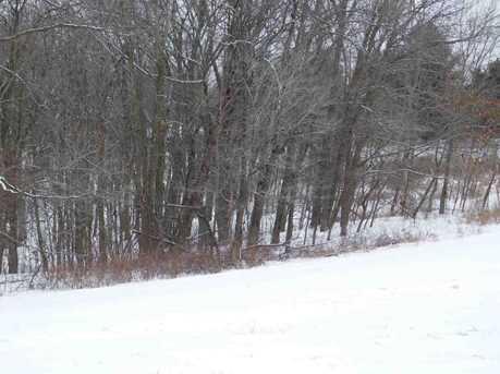 14669 Eagle Ridge Rd - Photo 9