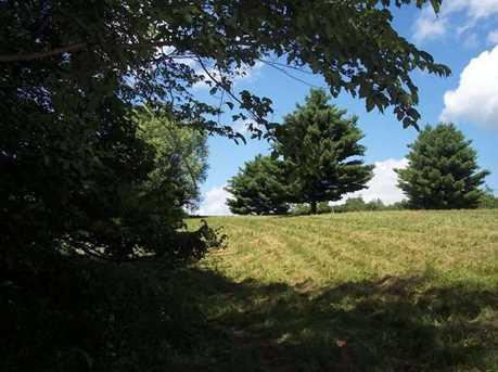 14669 Eagle Ridge Rd - Photo 3