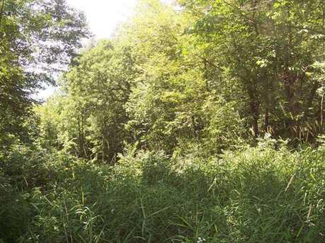 14669 Eagle Ridge Rd - Photo 5