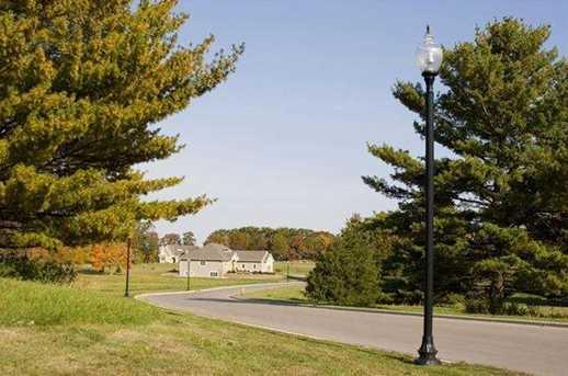 L17 Arbor Ridge Way - Photo 23