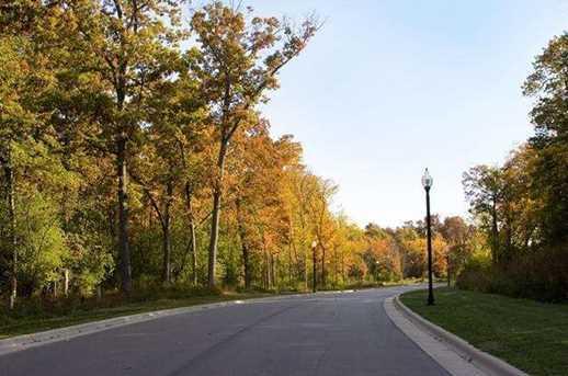 L17 Arbor Ridge Way - Photo 21