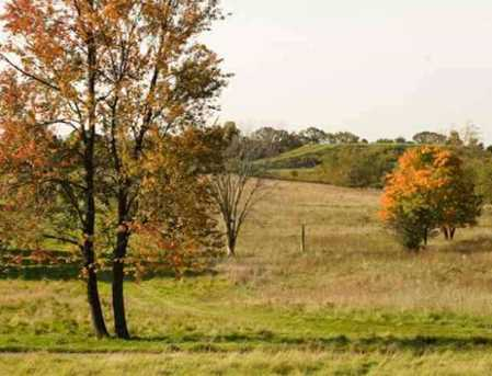 L65 Arbor Ridge Way - Photo 5