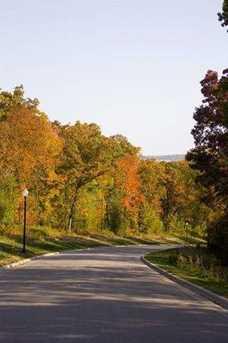L65 Arbor Ridge Way - Photo 25