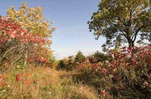 L65 Arbor Ridge Way - Photo 7