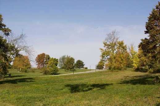 L65 Arbor Ridge Way - Photo 23
