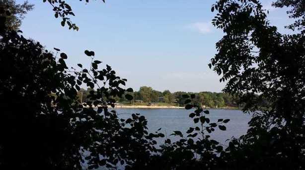L1 Silver Lake Dr - Photo 1