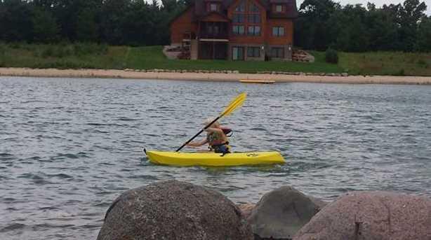 N7434 Silver Canoe Ct - Photo 11
