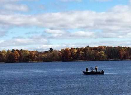 L38 Lake Edge Trail - Photo 9